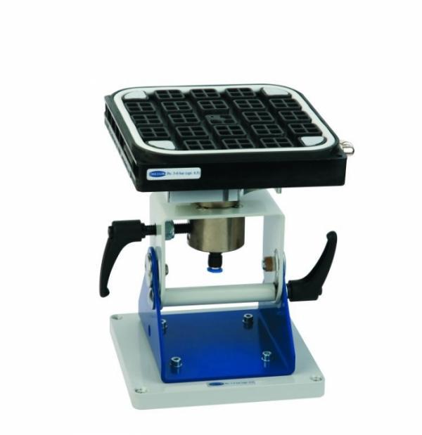 Schmalz Vakuum Aufspannsystem Multi-Clamp VC-M