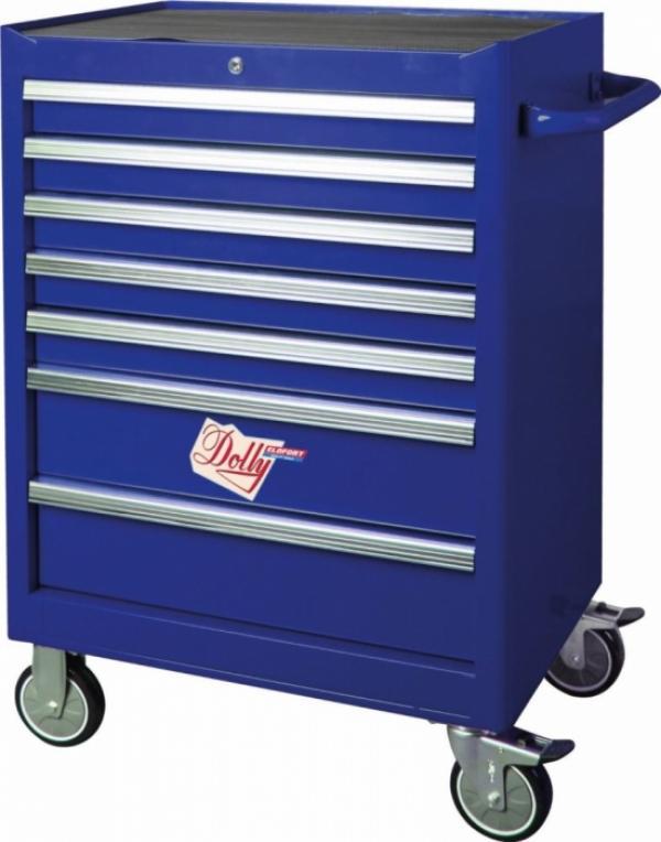Elofort 56L Werkzeugwagen Dolly 0056000006000