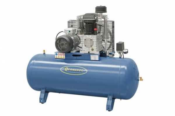 Stationäre Kompressoren AC38/270/850/D