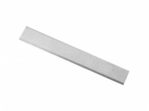 JET HSS-Hobelmesser für JPT-310 + 310 x 25 x 3 mm, Set mit 3 Stück 10000205