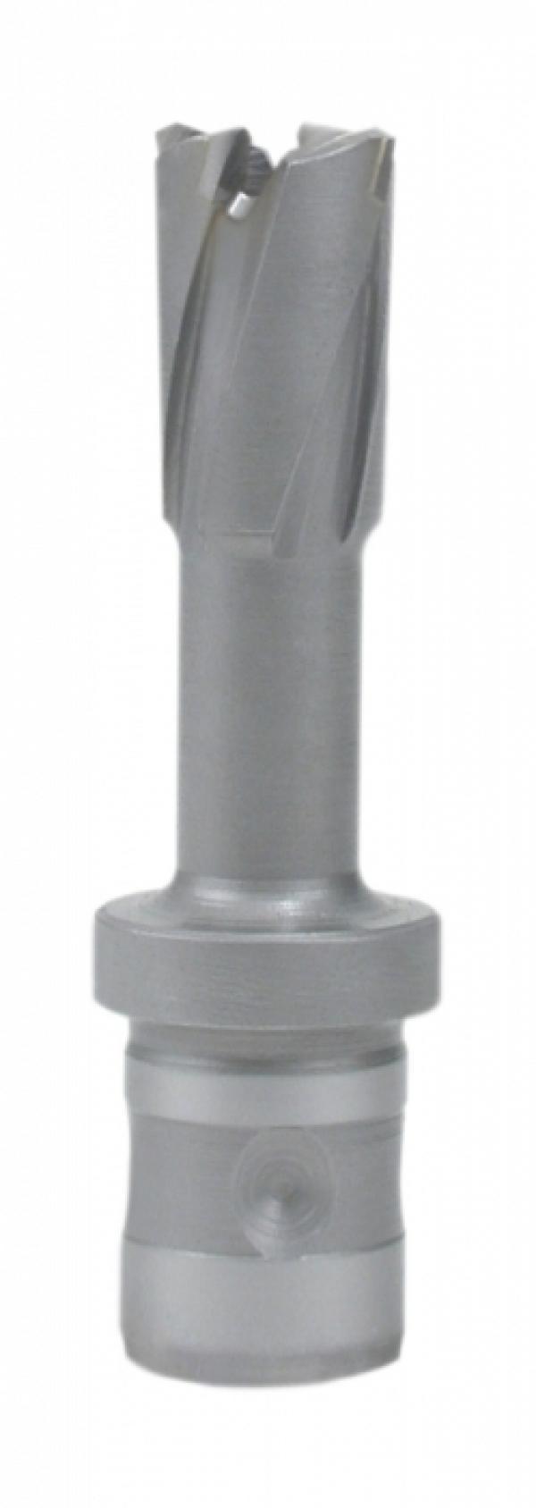 RUKO  Kernbohrer HM 16,0 mm Quick In 1081116