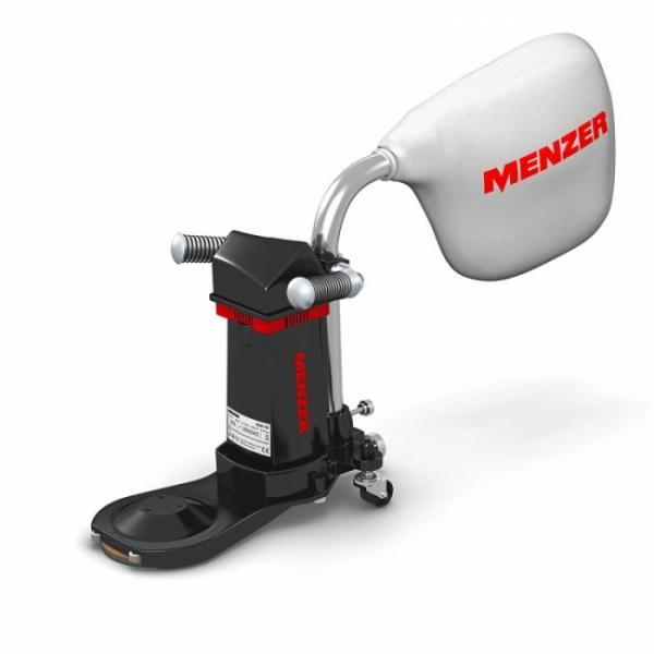 MENZER RSM 150 Randschleifmaschine