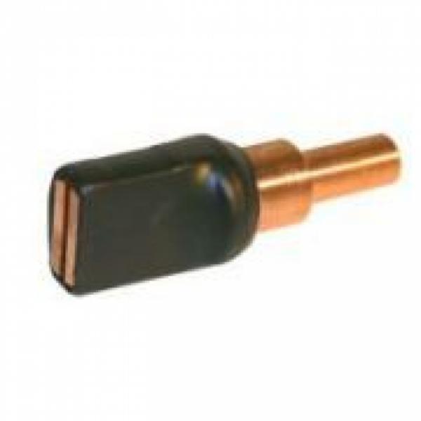 GYS 1 Elektrode für Anschweißöse