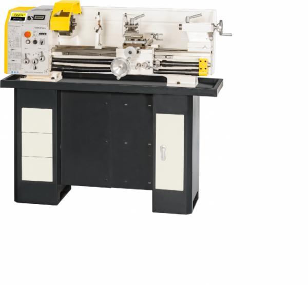 Epple Drehmaschine TU 3018 Vario 2463008