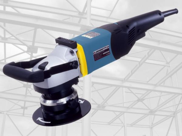 JEPSON Electric Beveler Entgrat- & Anfasmaschine 45/10.6 - 495010