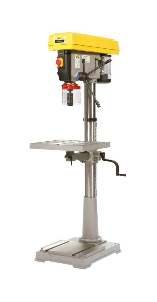 Epple Säulenbohrmaschine SBS 32 210 0132