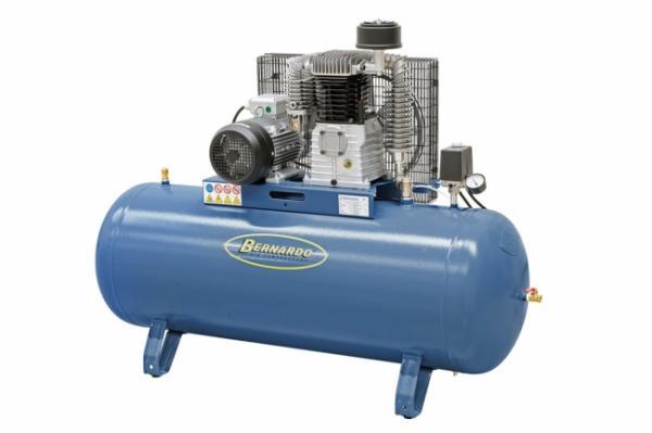 Stationäre Kompressoren AC35/270/600/D