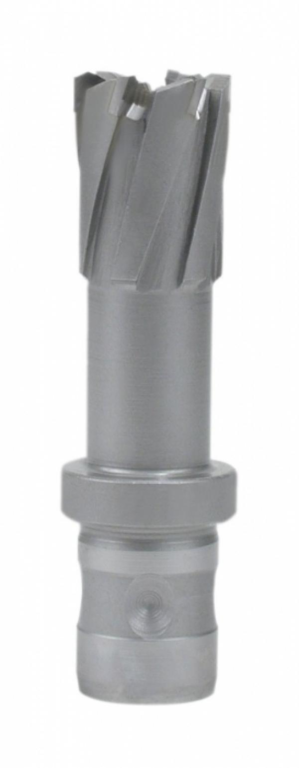 RUKO  Kernbohrer HM 20,0 mm Quick In 1081120