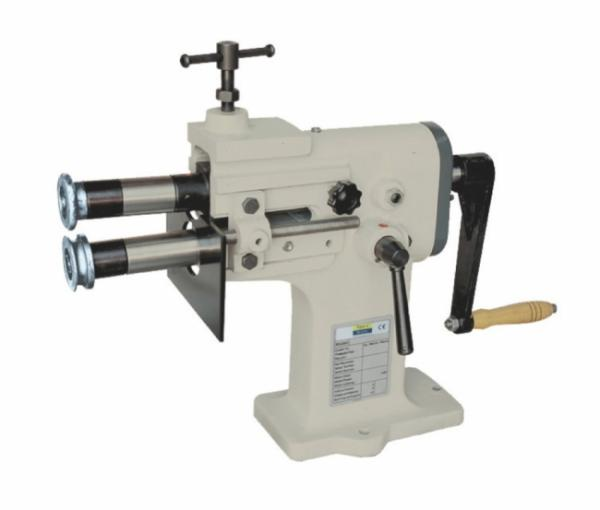 Epple Sickenmaschine E-SM 12  3541210