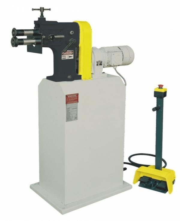 Epple Sickenmaschine E-SM 12 MP  3541200