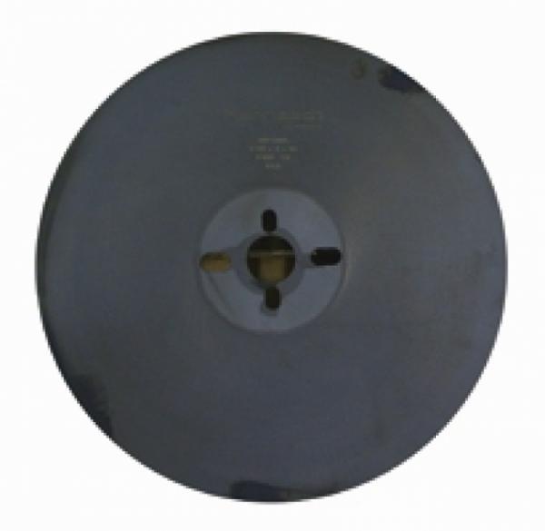 Epple Sägeblatt für Metallkaltkreissäge KKS 315 L 5300315