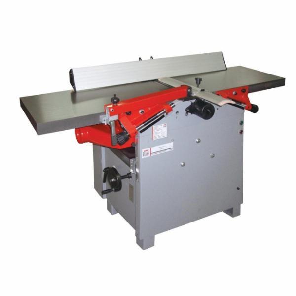 Holzmann Abricht-Dickenhobelmaschine HOB410N_400V