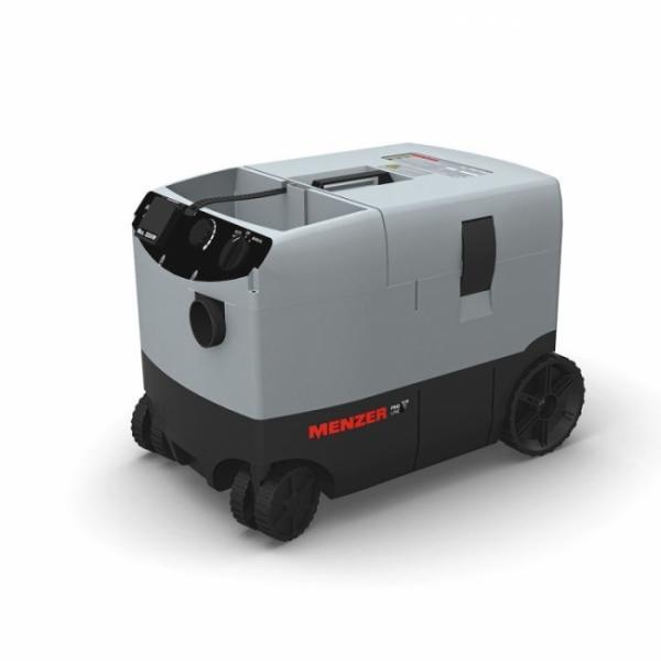 MENZER VC 790 PRO Industriesauger