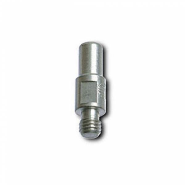 GYS 10 Elektroden Plasma 040168