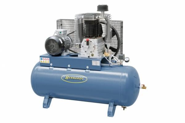 Stationäre Kompressoren AC50/270/1200/SD