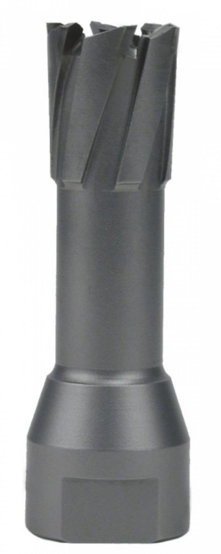 RUKO  Kernbohrer HM 22,0 mm 108022