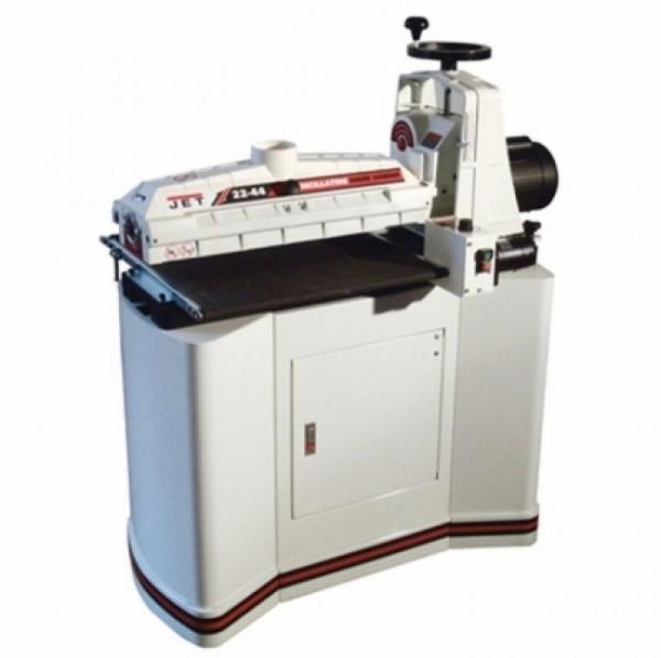 JET 22-44 OSC Zylinderschleifmaschine 230V 659006KM inkl. Gratis...