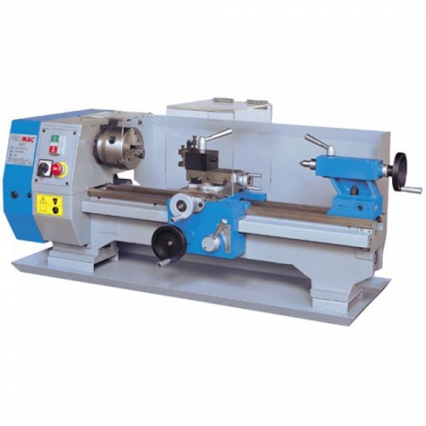JET Promac Metalldrehmaschine 941