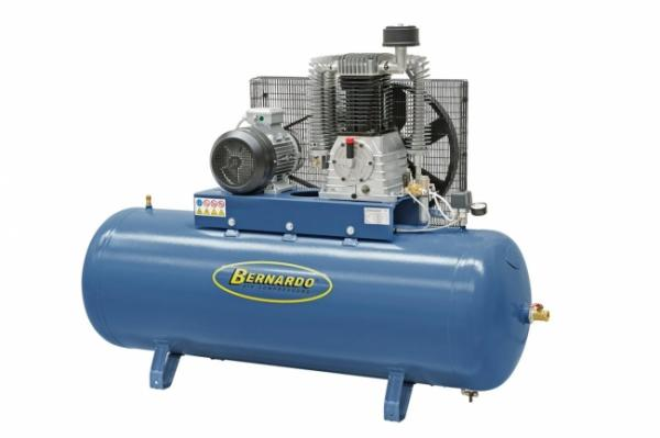Stationäre Kompressoren AC50/500/1200/SD