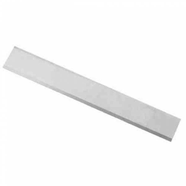 JET HSS-Hobelmesser für  JPT-260 + 260 x 25 x 3 mm, Set mit 3 Stück 10000287