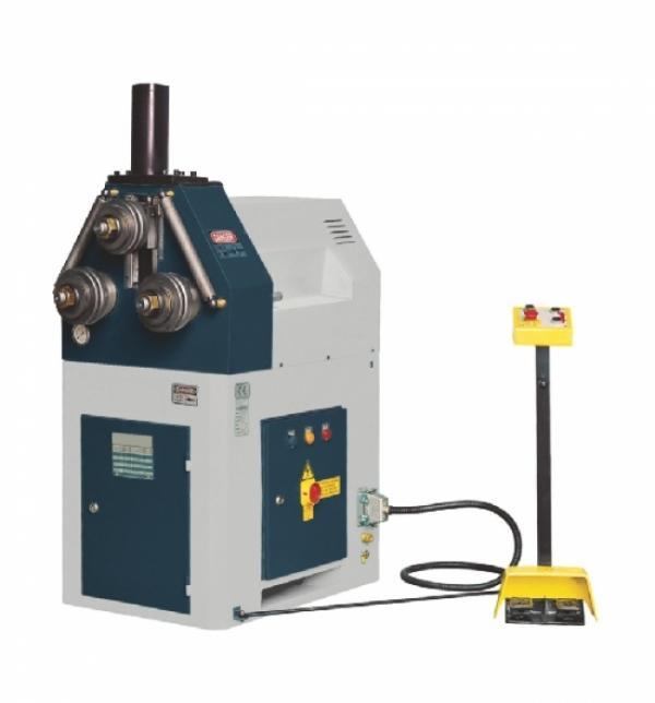 Epple Profilwalze E - PW 50 H  3510050