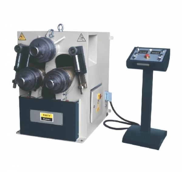 Epple Profilwalze E - PW 65 H  3510065