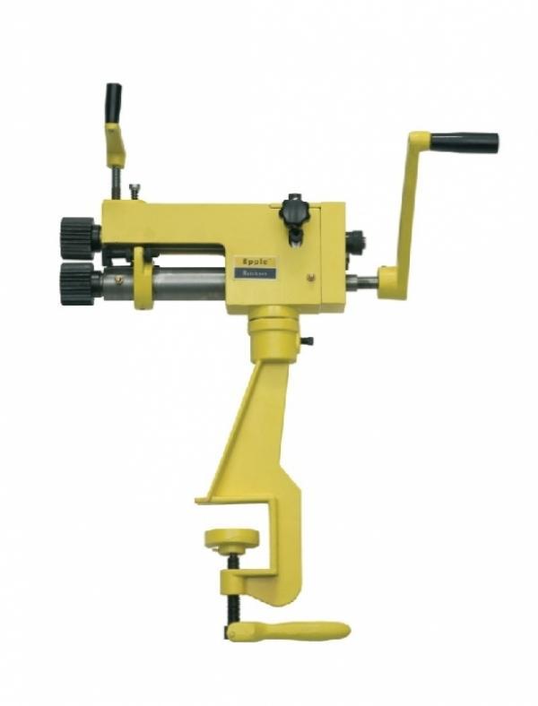 Epple Sickenmaschine SM 08 2251008